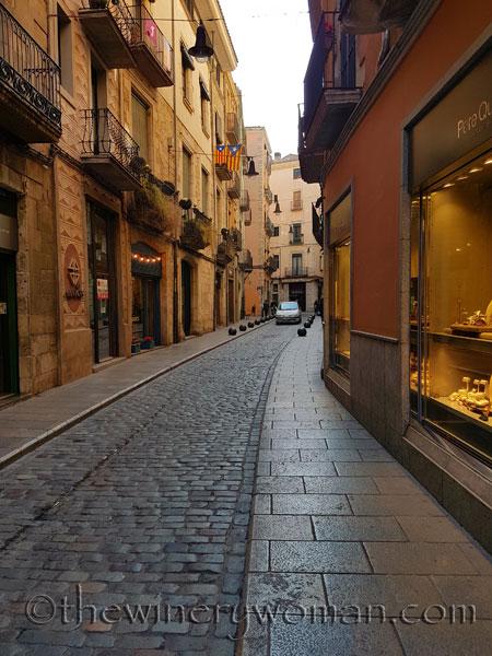 Girona21_2.24.18_TWW