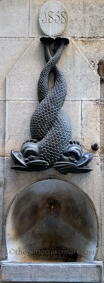 Girona22_2.24.18_TWW