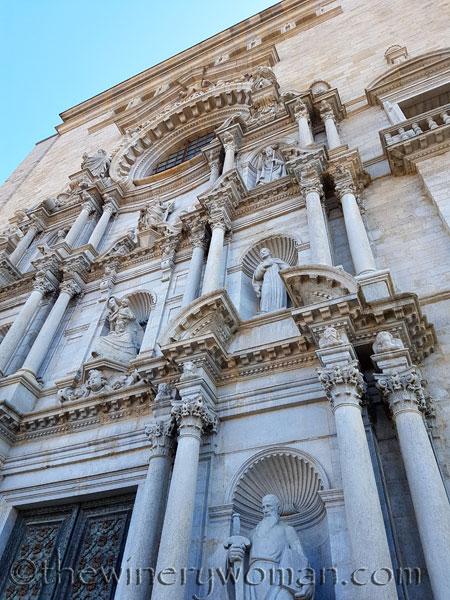 Girona23_2.24.18_TWW