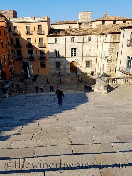 Girona25_2.24.18_TWW