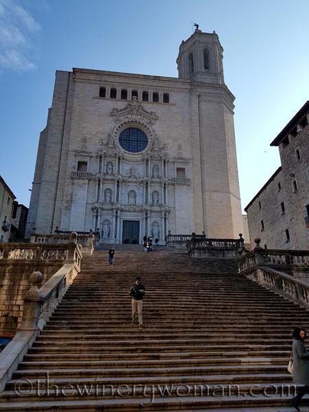 Girona26_2.24.18_TWW