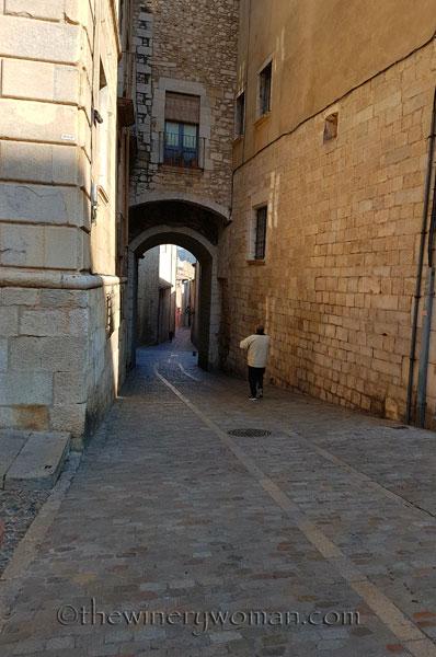 Girona27_2.24.18_TWW