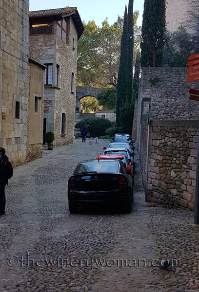 Girona29_2.24.18_TWW