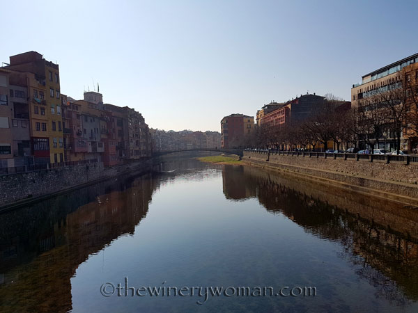 Girona30_2.24.18_TWW