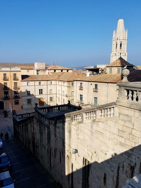 Girona3_2.24.18_TWW