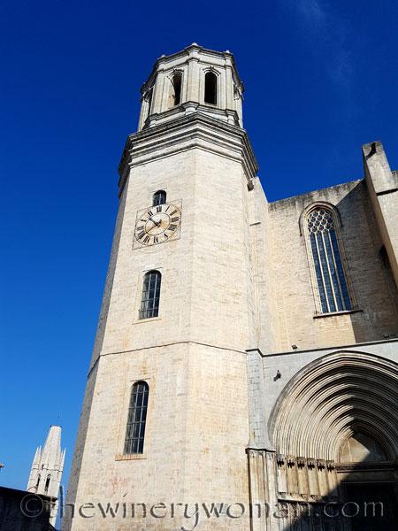 Girona4_2.24.18_TWW