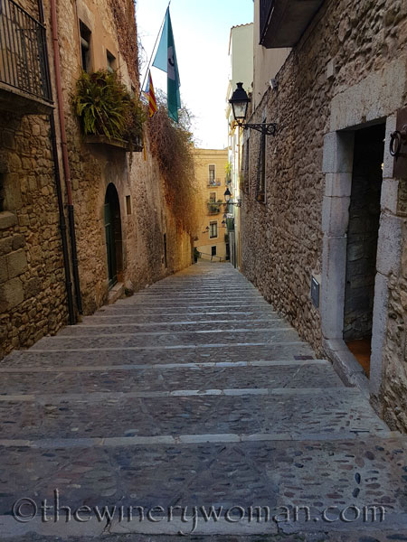 Girona5_2.24.18_TWW