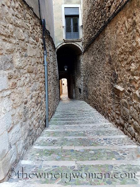 Girona6_2.24.18_TWW