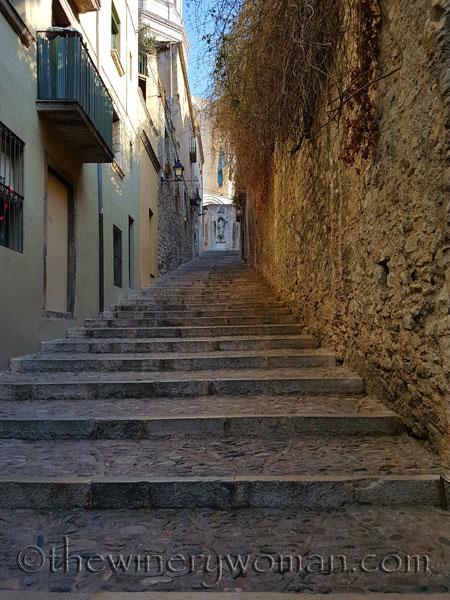 Girona7_2.24.18_TWW