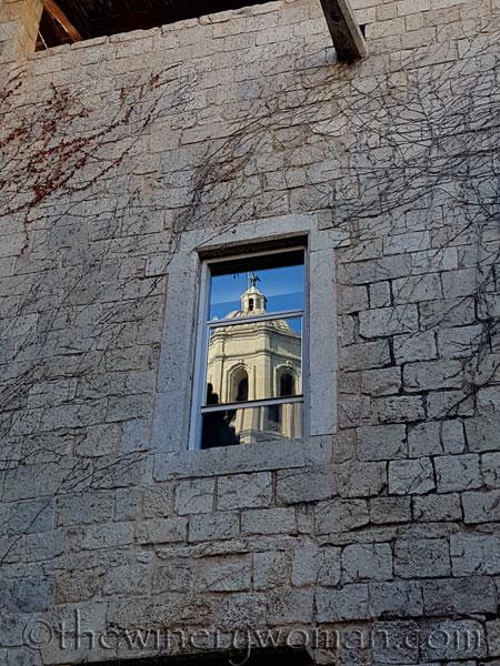 Girona8_2.24.18_TWW
