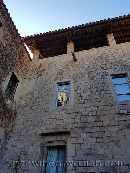 Girona9_2.24.18_TWW