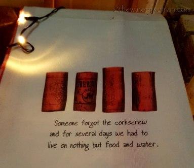 Inspirational-words17_TWW