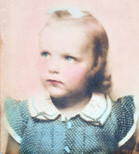 Mom_birthday-girl_TWW