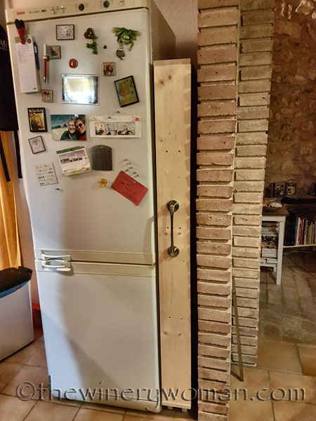 Pull-out-pantry4