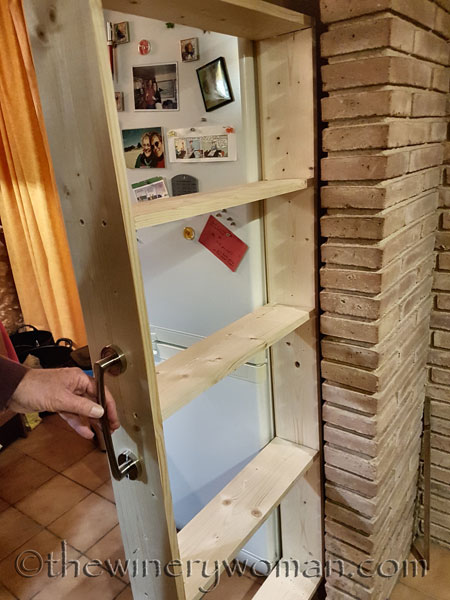 Pull-out-pantry5