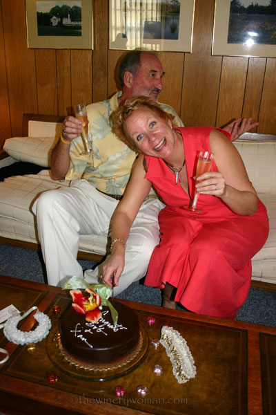 Renewal-of-vows-2006