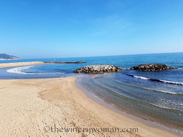 Sausalito-Beach-Sitges_TWW