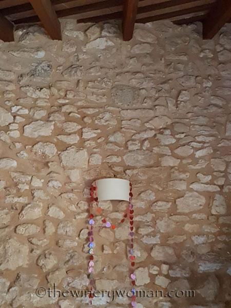 Stone-Wall_TWW