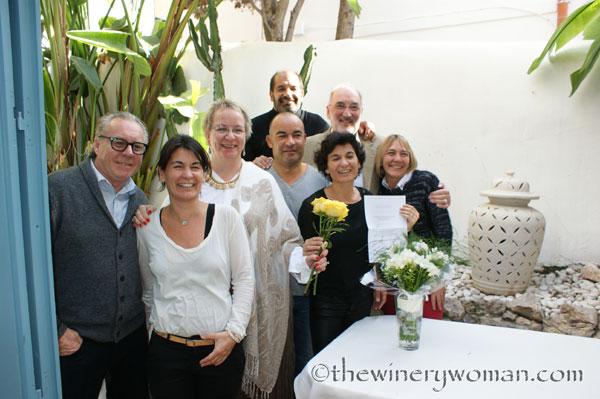 The-gang-at-renewal-of-vows-2016