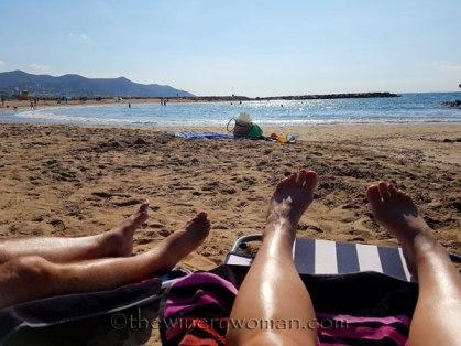 Beach-time2_TWW