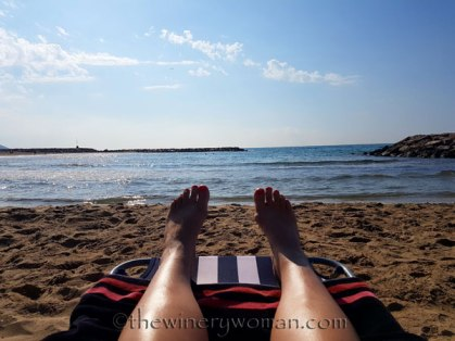 Beach-time_TWW