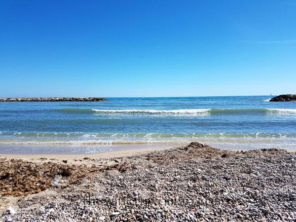 Beach2_3.28.18_TWW