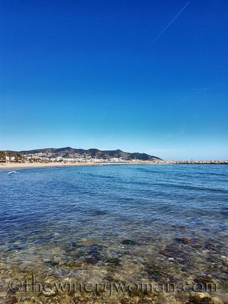 Beach3_3.28.18_TWW