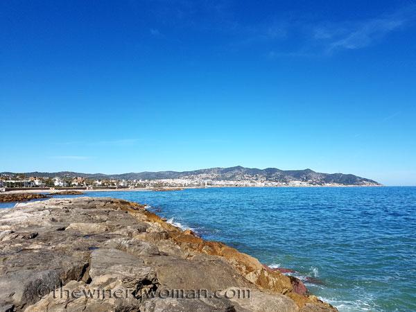 Beach5_3.28.18_TWW