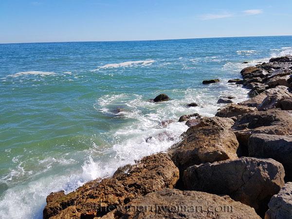 Beach7_3.28.18_TWW