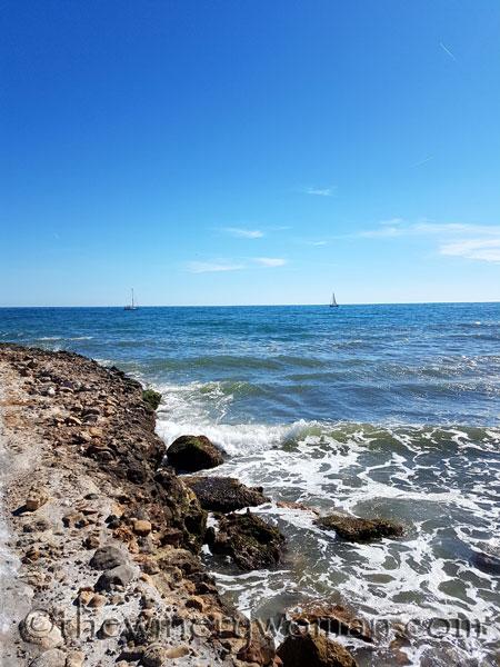 Beach8_3.28.18_TWW