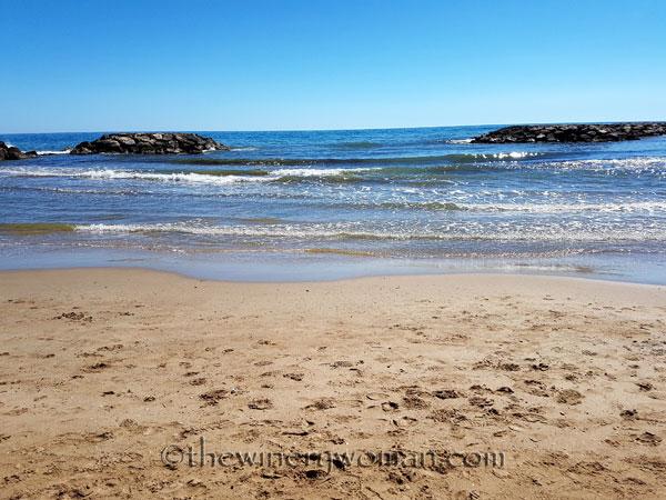 Beach_3.28.18_TWW
