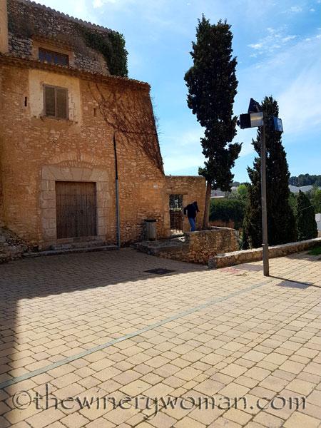 Castell-de-Ribes11_3.27.18_TWW