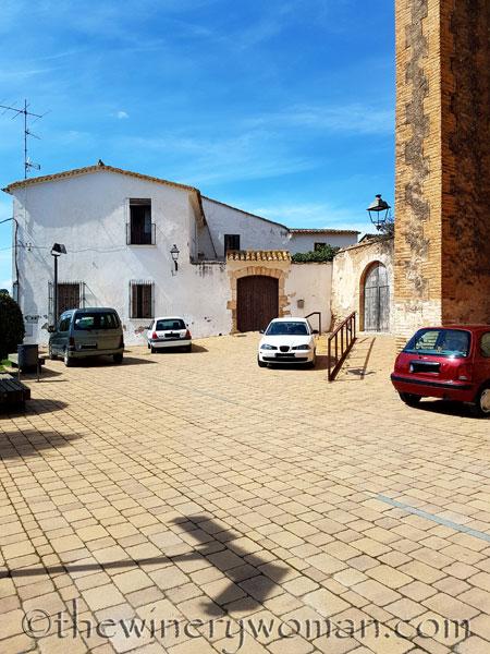 Castell-de-Ribes12_3.27.18_TWW