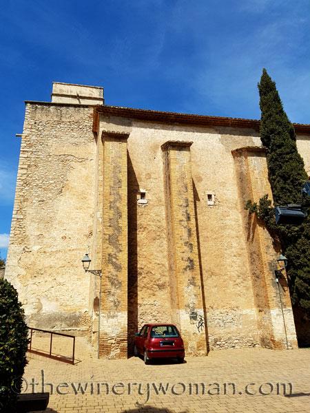 Castell-de-Ribes13_3.27.18_TWW