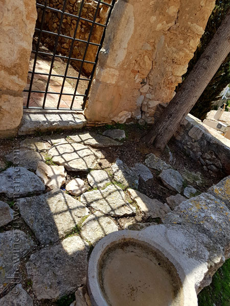 Castell-de-Ribes15_3.27.18_TWW