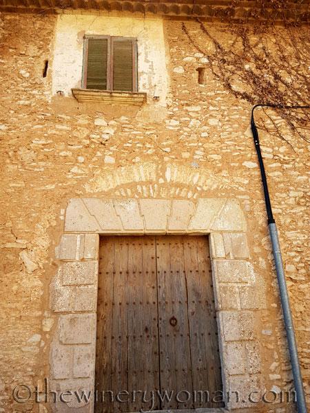 Castell-de-Ribes16_3.27.18_TWW