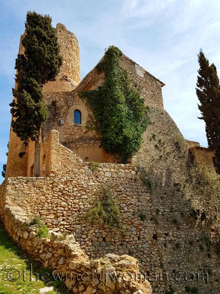 Castell-de-Ribes17_3.27.18_TWW