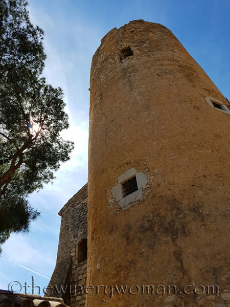 Castell-de-Ribes18_3.27.18_TWW