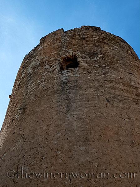 Castell-de-Ribes19_3.27.18_TWW