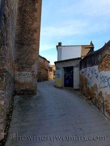 Castell-de-Ribes21_3.27.18_TWW