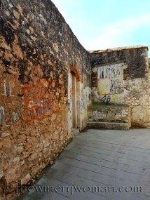 Castell-de-Ribes23_3.27.18_TWW