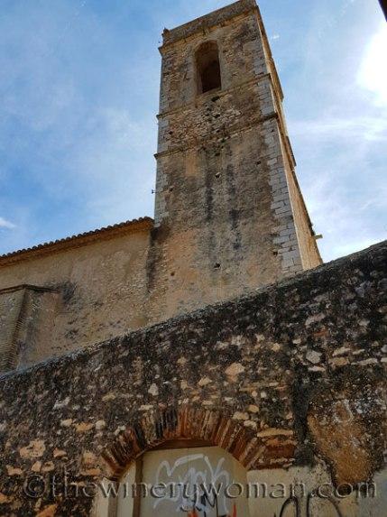Castell-de-Ribes24_3.27.18_TWW