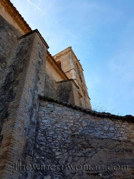 Castell-de-Ribes25_3.27.18_TWW