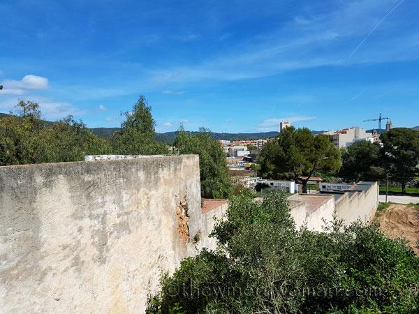 Castell-de-Ribes26_3.27.18_TWW