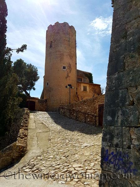 Castell-de-Ribes27_3.27.18_TWW