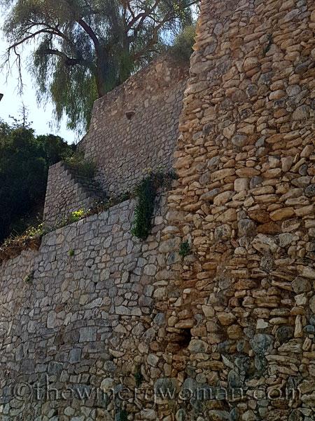 Castell-de-Ribes28_3.27.18_TWW