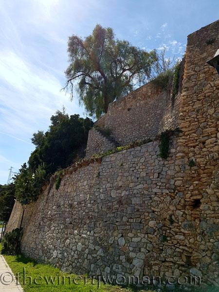 Castell-de-Ribes29_3.27.18_TWW
