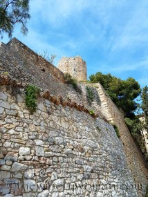 Castell-de-Ribes2_3.27.18_TWW