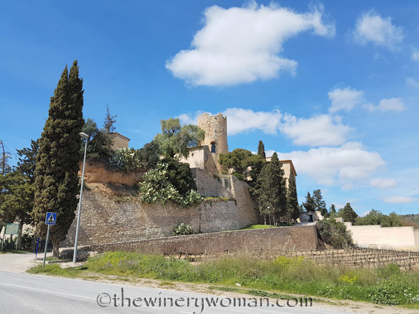 Castell-de-Ribes30_3.27.18_TWW