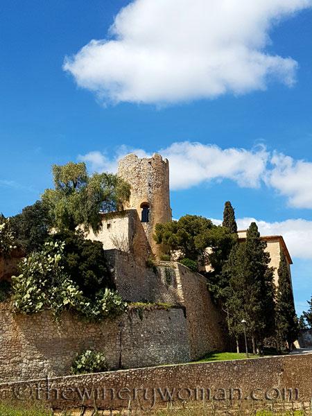 Castell-de-Ribes31_3.27.18_TWW